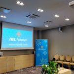 3. Märtsil toiminud konverents Võõrtööjõud Eestis