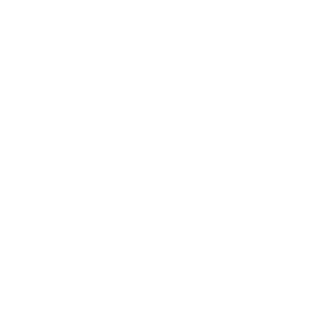 Isamaa Noorteühendus ResPublica